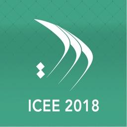 ICEE 2018