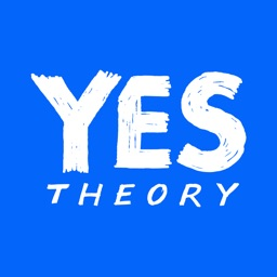 Yes Theory Connect