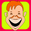 Funny Jokes for Kids & Adults