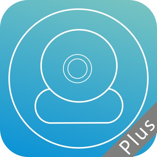 COT Pro + iOS App
