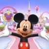 Disney Magic Kingdoms Reviews