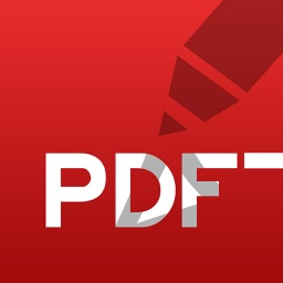 PDF Maker : Documents To PDF Converter and Scanner