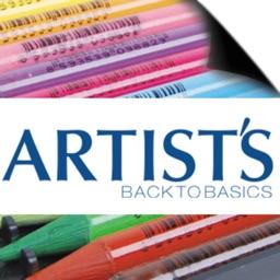 Artist's Back to Basics