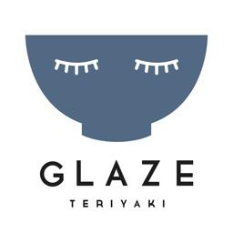 Glaze Teriyaki