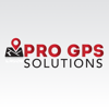 Pro GPS Solutions