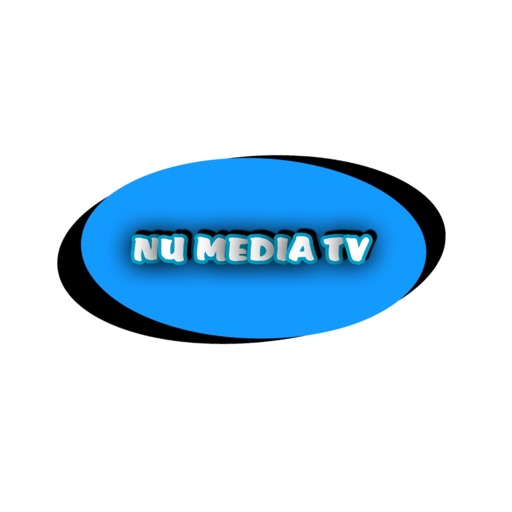 Nu Media TV Lite
