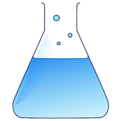 Normal Lab Values app review