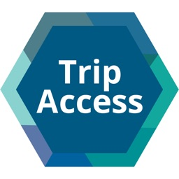 TripAccess