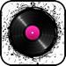 微力FM-用户小助手
