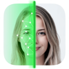 Tree Me - Face Scan & Ancestry