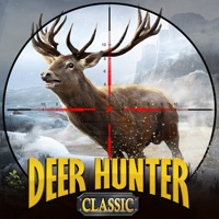 Deer Hunter Classic free Gold and Moneys hack