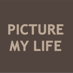 Picture My Life