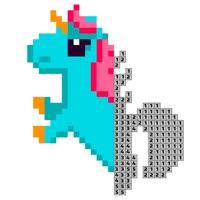 Coloring Pixel - Art Numbers - App Download - App Store