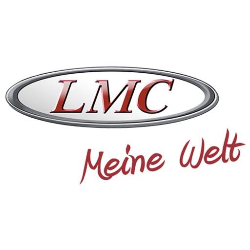 LMC Caravan Sassenberg