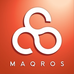 MaQRos - Nutrition Tracking