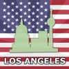 Los Angeles Travel Guide OL