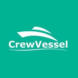 CrewVessel - Fleet Management