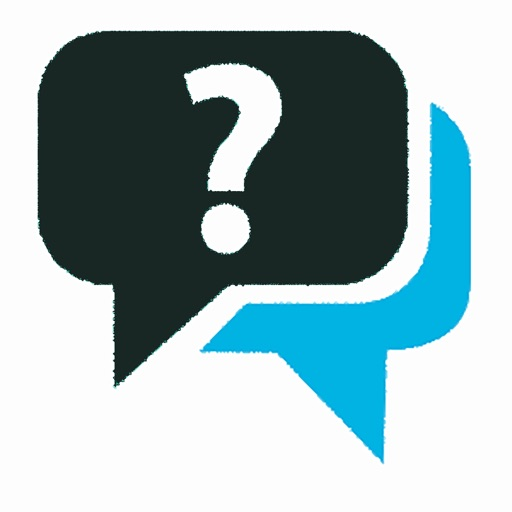 qWin - Questions For All Jobs icon