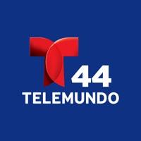 Telemundo 44