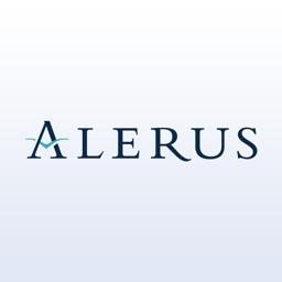 Alerus Business Mobile