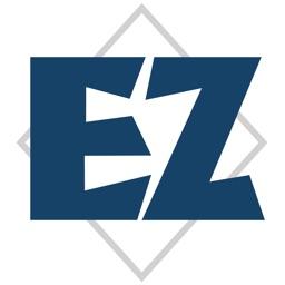 EZ-Macroscopy