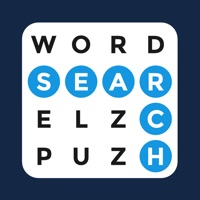Codes for Word Search: Word Puzzle Games Hack