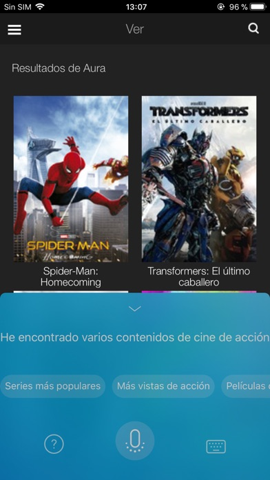 download MOVISTAR+ apps 5