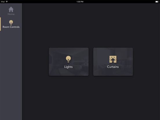 iGenie@Address V2 screenshot 2