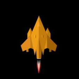 Alpha Plane