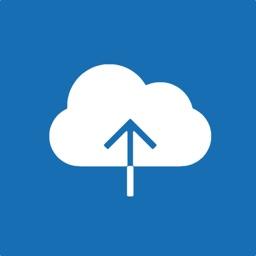 File Uploader for SharePoint