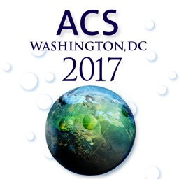 ACS Washington DC 2017