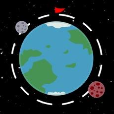 Activities of Asteroid Orbit