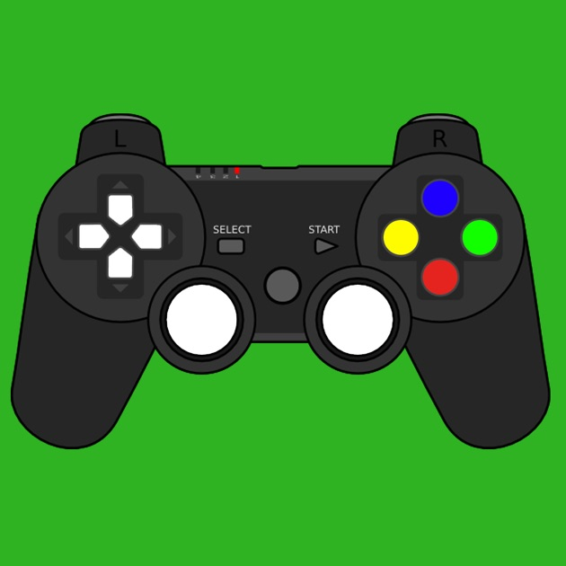 iphone game controller controller apps on the app 11884