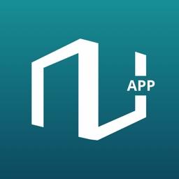 NU World App