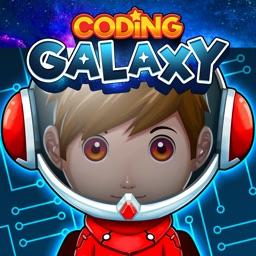 Coding Galaxy