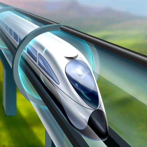 Hyper Train Corporation