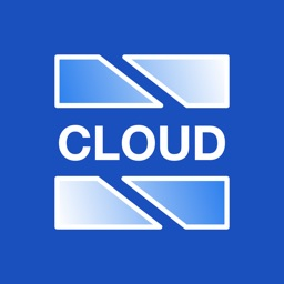 Digi Cloud