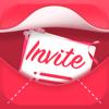 creador de invitaciones