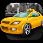 皇家出租车路 - 高速公路上疯狂 icon