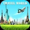 Go Around Best Places of World