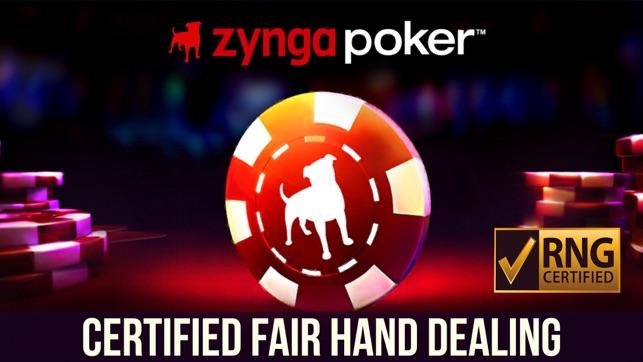 Zynga poker texas holdem chip adder