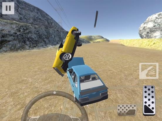 BeamNG.drive screenshot 8
