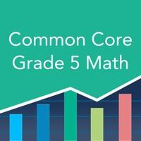 5th grade math pop fun math game for kids on the app store common core math 5th grade publicscrutiny Choice Image