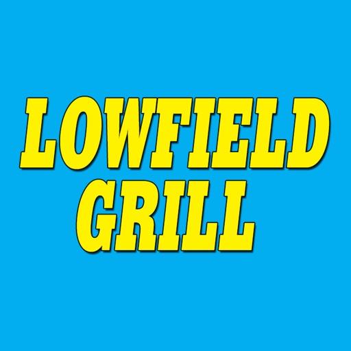Lowfield Grill