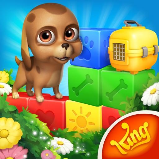 Bonus bear slot game
