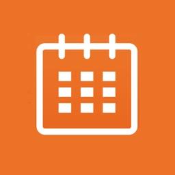 Date Time Calculator Free