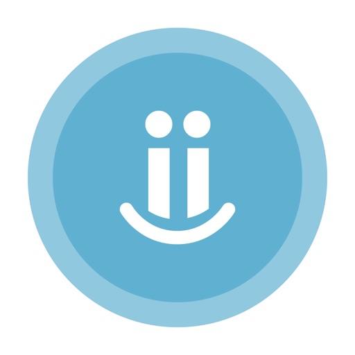 Motivii - Employee Weekly Feedback App