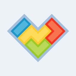 Block - Tangram Puzzle