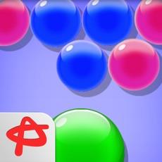 Activities of Bubblez: Bubble Defense Game
