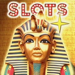 Pharaoh Fortune Casino